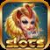 Slots Cleopatra Way PRO (777 Slot-Machine with Pharaohs' Golden Pyramid Lucky Lottery Treasure Bonus
