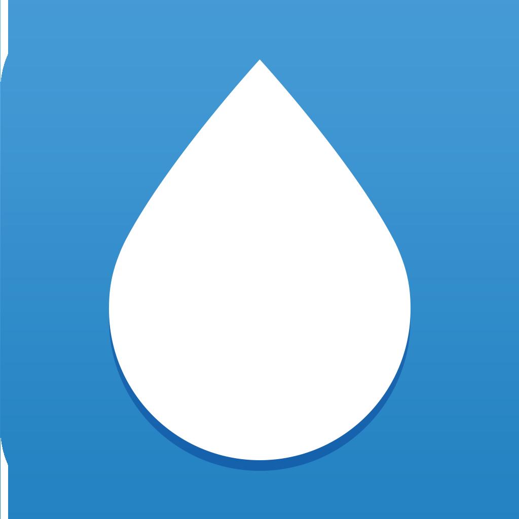 WaterMinder - Water Reminder & Tracker